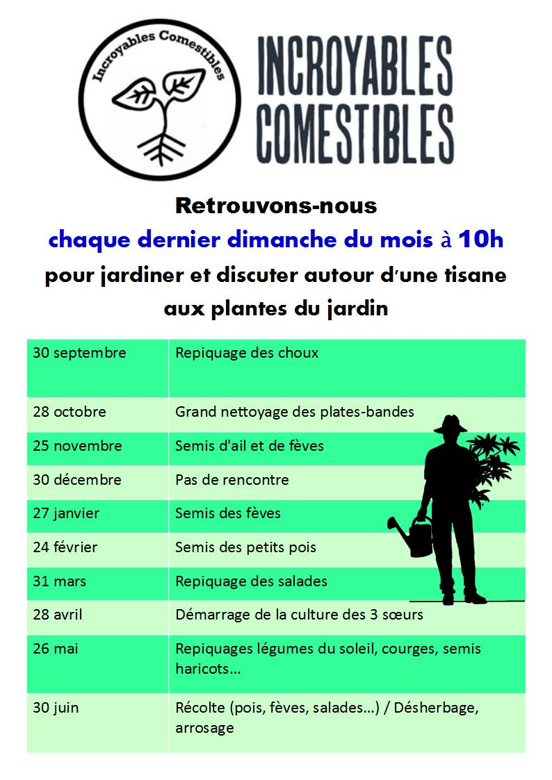 Image of Incroyables Comestibles Reyrieux: http://semantic-forms.cc:1952/ldp/IC_Reyrieux