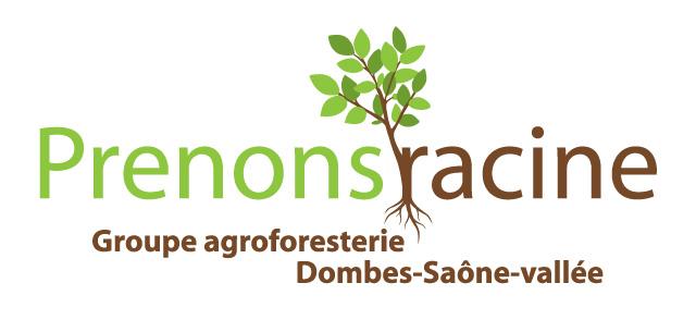 Image of Prenons racine!: http://semantic-forms.cc:9112/ldp/1580111621341-25212165252680199