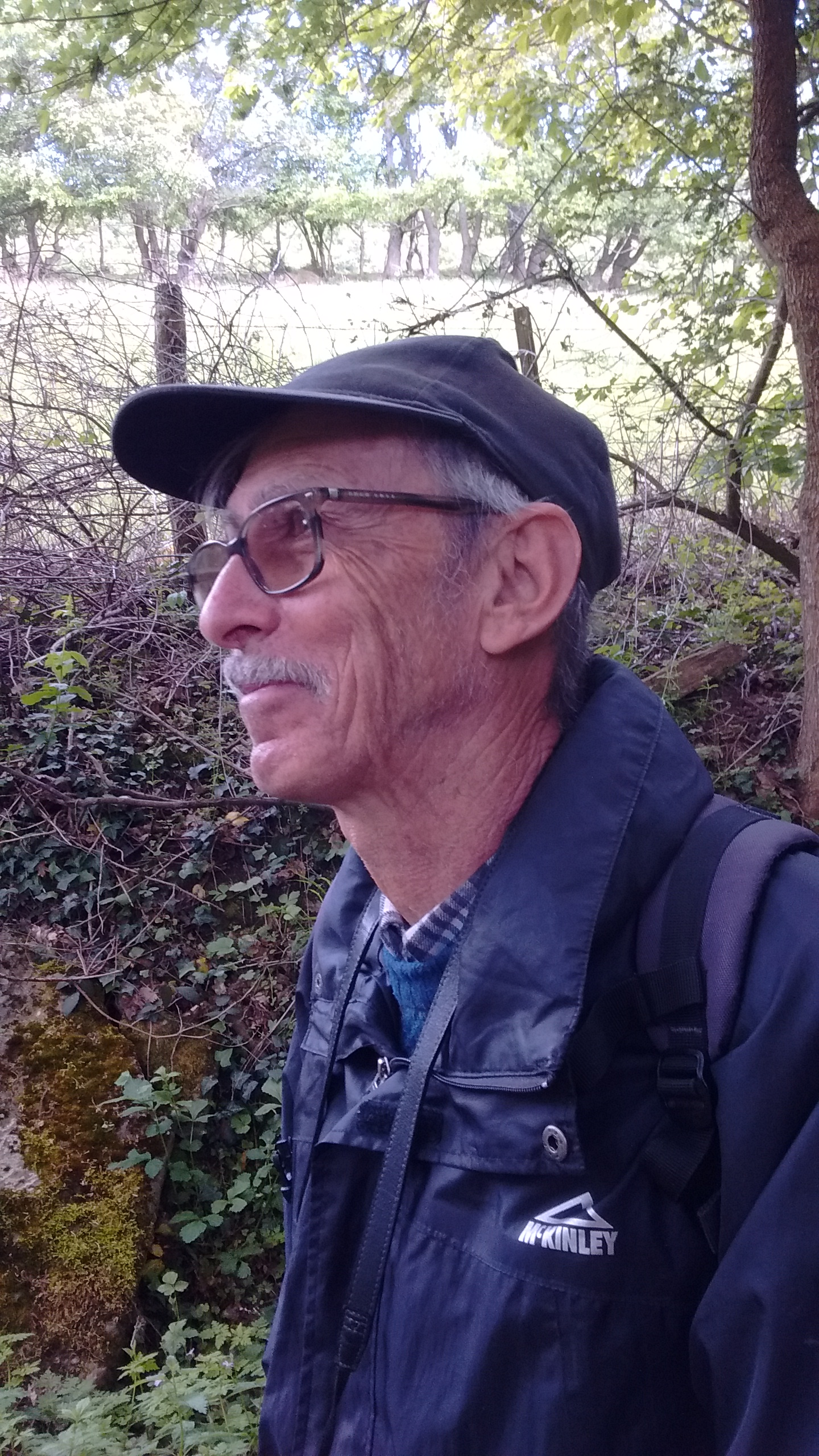 Image of André Morel: http://semantic-forms.cc:1952/ldp/1523192820600-38873767389473962
