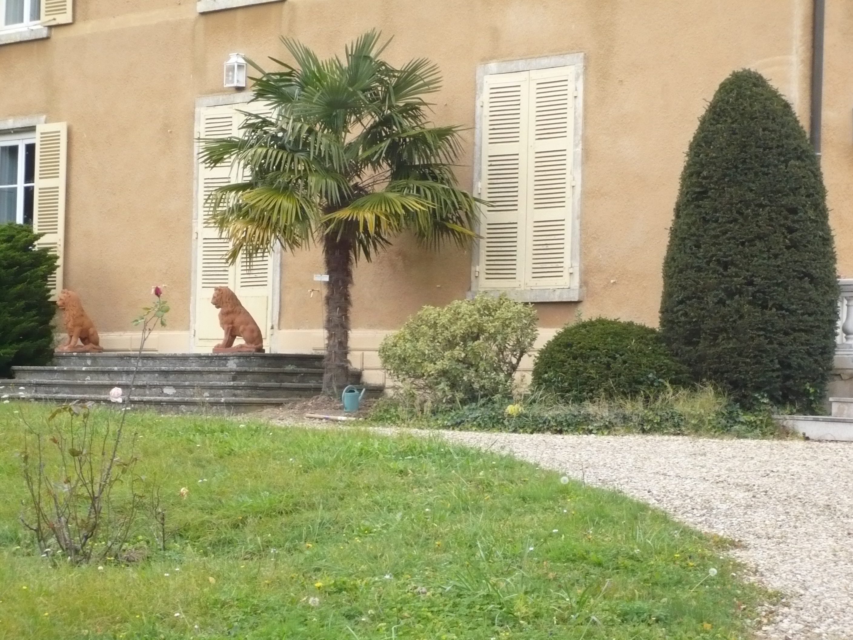 Image of Parc du Clos: http://semantic-forms.cc:1952/ldp/1523009130827-38690077615938026