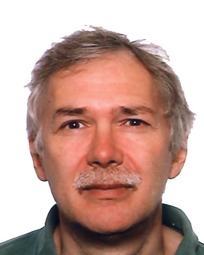 Image of Jean-Marc Vanel: http://jmvanel.free.fr/jmv.rdf#me
